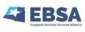 https://www.efci.eu/wp-content/uploads/2019/04/ebsa-1-1.jpg