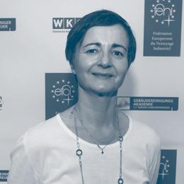https://www.efci.eu/wp-content/uploads/_pda/2019/07/Carole-sintes_blue.jpg