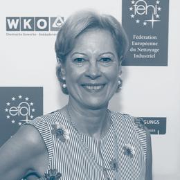 https://www.efci.eu/wp-content/uploads/2019/07/Isabelle-Perru_blue.jpg