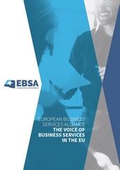 https://www.efci.eu/wp-content/uploads/_pda/2019/09/ebsa-é.jpg