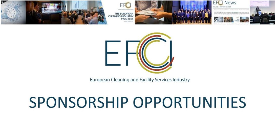 https://www.efci.eu/wp-content/uploads/2019/12/Sponsorship-in-focus-1-1.jpg