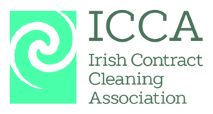 https://www.efci.eu/wp-content/uploads/2020/01/ICCA-Logo-colour-2017.jpg