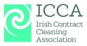 https://www.efci.eu/wp-content/uploads/2020/01/ICCA-Logo-colour-2017.jpg