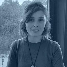 https://www.efci.eu/wp-content/uploads/2020/01/Valentina-website-new-1.jpg