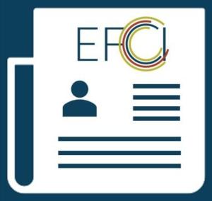 https://www.efci.eu/wp-content/uploads/2020/02/EFCI-IMAGE-4-1-300x284.jpg