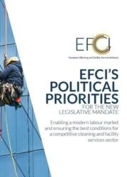 https://www.efci.eu/wp-content/uploads/2020/02/Pol-prio-1-1-e1568712160546-1.jpg