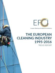https://www.efci.eu/wp-content/uploads/2020/03/abi.jpg